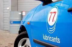 Автомобильные масла 77 Lubricants
