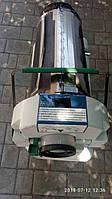Раскатный цилиндр к RISO GR3750