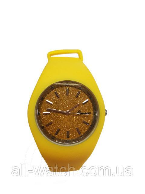 Часы женские GN Candy