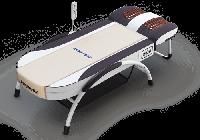 Кровать с автомассажем Nuga Best N4