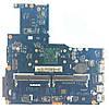 Материнська плата Lenovo IdeaPad B50-30 ZIWBO/B1/E0 LA-B102P Rev:1.0 (N3530 SR1W2, DDR3L, UMA)