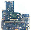 Материнская плата Lenovo IdeaPad B50-30 ZIWBO/B1/E0 LA-B102P Rev:1.0 (N3530 SR1W2, DDR3L, UMA)