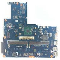 Материнська плата Lenovo IdeaPad B50-30 ZIWBO/B1/E0 LA-B102P Rev:1.0 (N3530 SR1W2, DDR3L, UMA), фото 1
