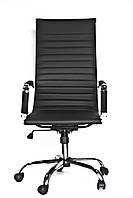 """Офисное кресло для персонала """"СтартАп"""""""