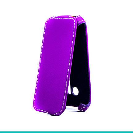 Флип-чехол Nokia 206, фото 2