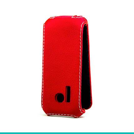 Флип-чехол Nokia X2 , фото 2