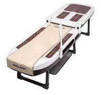 Кровать с автомассажем Nuga Best N5