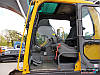 Гусеничный экскаватор Volvo EC 210 BLC., фото 4