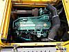 Гусеничный экскаватор Volvo EC 210 BLC., фото 8
