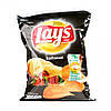 Lay's Barbecue 28,3 g