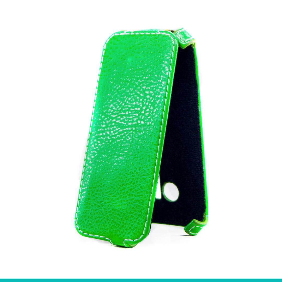 Флип-чехол Nokia XL