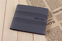 Мужской и женский кошелек, портмоне, бумажник? Что же купить? В чем разница?