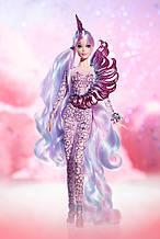Барби Богиня Единорог