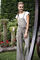 Женская пижама Shirly 5808, костюм домашний с повязкой на глаза для сна