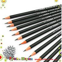 Графітні олівці