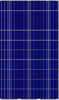 Солнечная панель Leapton  LP60-285P / 5 BB, 285 Вт, Poly