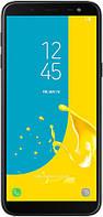 Броньовані захисна плівка для Samsung Galaxy On6, фото 1