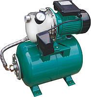 Насосна станція VOLKS pumpe JY1000-24 1,1 кВт нержавійка
