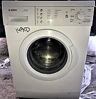 БУ Стиральная машина Bosch (загрузка 6 кг, 1200 об)