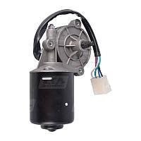 Мотор стеклоочистителя ВАЗ 2108-2115 LSA LA 2108-3730000