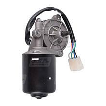Мотор склоочисника ВАЗ 2108-2115 LSA LA 2108-3730000