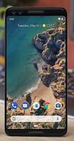 Броньовані захисна плівка для Google Pixel 3, фото 1