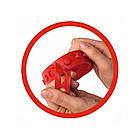 Защита для обуви красная BIG 56449, фото 4