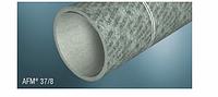 Прокладочный материал (1500х500х1,00) универсальный VICTOR REINZ 70-35156-00