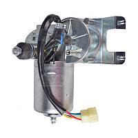 Мотор стеклоочистителя ЗАЗ 1102 ТАВРИЯ LSA LA 46.3730000-10