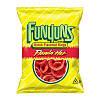 Funyuns Flamin Hot 21,2 g