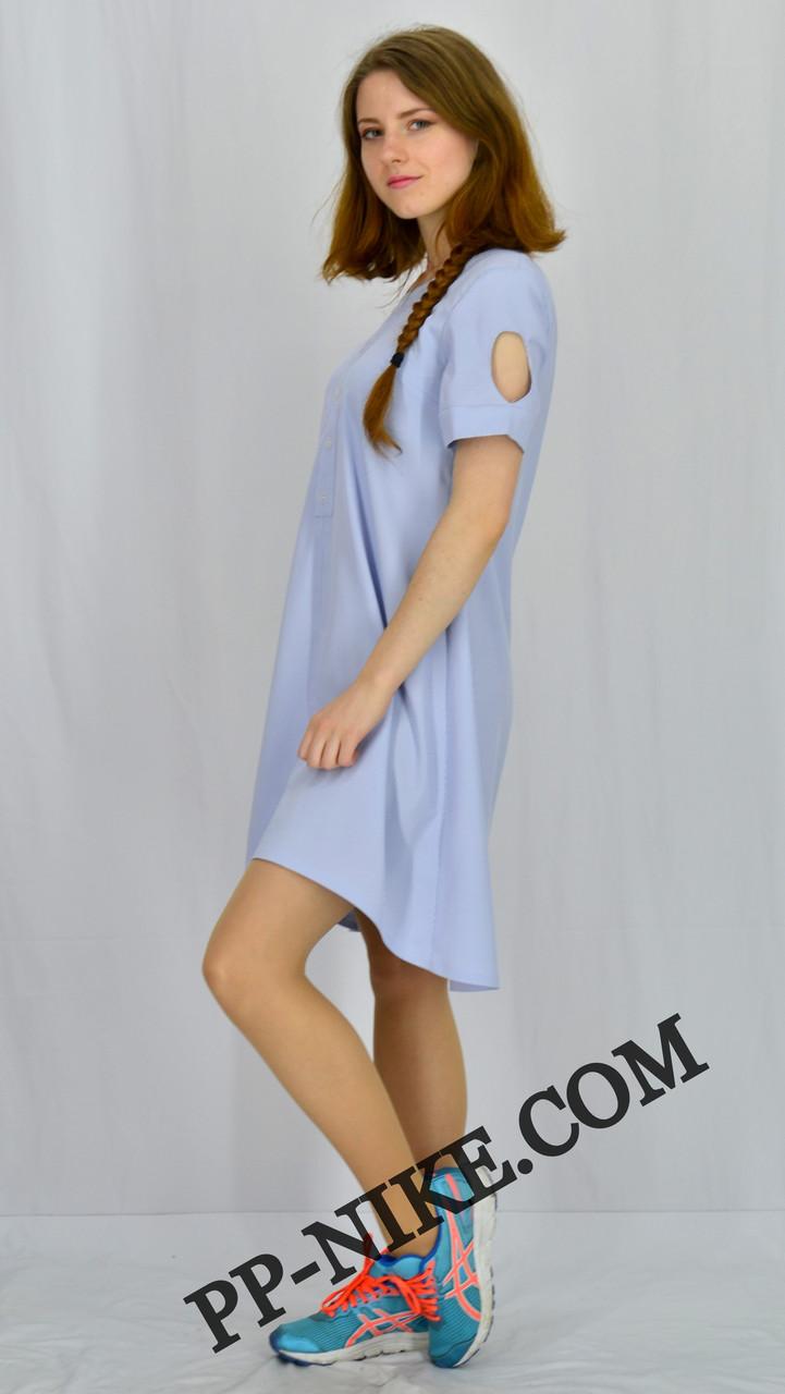 Платье №695
