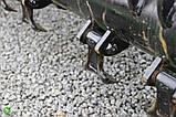 Молоток на измельчитель полевой Talex Leopard 280, фото 3