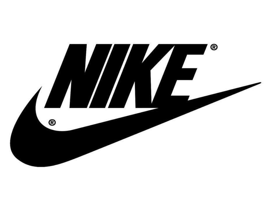 0d45b811 Детские сороконожки Nike Jr. MercurialX Vapor XII Club TF (AH7355-107),  цена 1 000 грн., купить Київ — Prom.ua (ID#739515869)