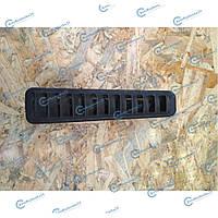 Решетка вентиляционная правая для Citroen Berlingo 2003 - 2008