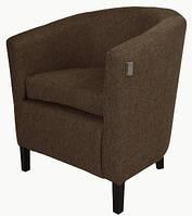 Кресло Бафи, фото 1