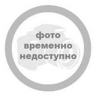 Комплект гаек (секретки) Starleks Конус (М12х1.5х33) Черные/Премиум/Ford/Блистер