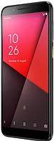 Броньовані захисна плівка для Vodafone Smart N9, фото 1
