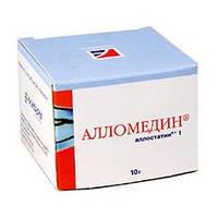 Алломедин гель 10 г