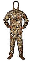 """Костюм мужской камуфлированный с капюшоном размеры 44-62 """"VOENTORG"""" купить оптом в Одессе на 7 км"""
