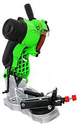 Станок для заточки цепей Forte СТЗ-3100