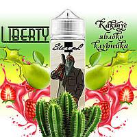 Премиум Жидкость Liberty линейка GTA 20\80 30ml