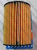 Фильтр масляный Renault Mascott 3.0dCi (03-10) PURFLUX L364