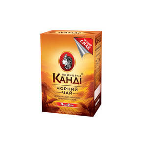 Чай КАНДИ Медиум 85г