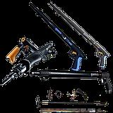Ружья пневматические для подводной охоты ТМ MARES