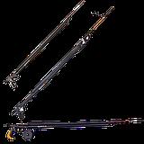 Арбалетные ружья для подводной охоты ТМ MARES