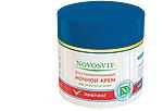 Восстанавливающий ночной крем для упругости кожи Новосвит, Novosvit®