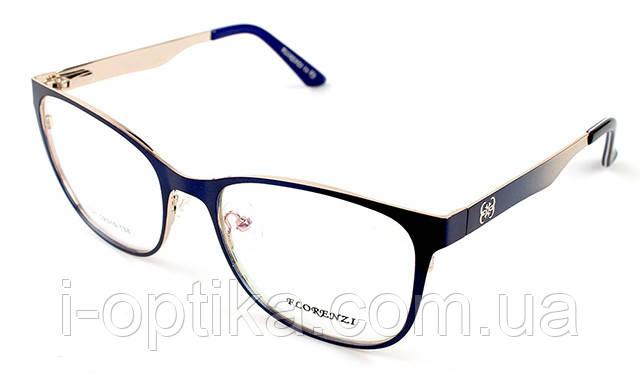 Оправа для окулярів Florenzi