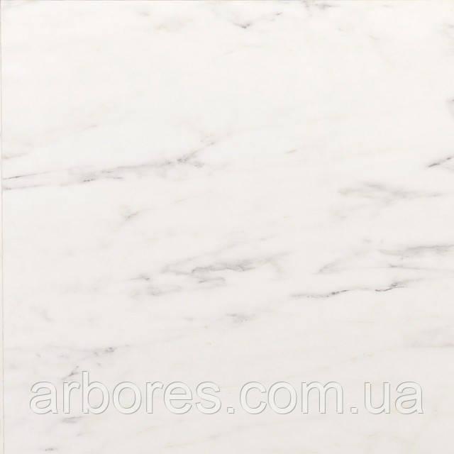 Ламинат Quick-Step Arte - Квик-Степ Арт Плитка каррарский мрамор UF 1400