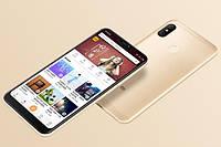 Обзор Xiaomi Redmi 6 Pro: «золотая середина»