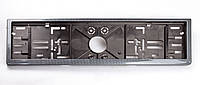 Рамка номерного знака Lavita  LA 170301